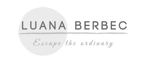 Luana Berbec